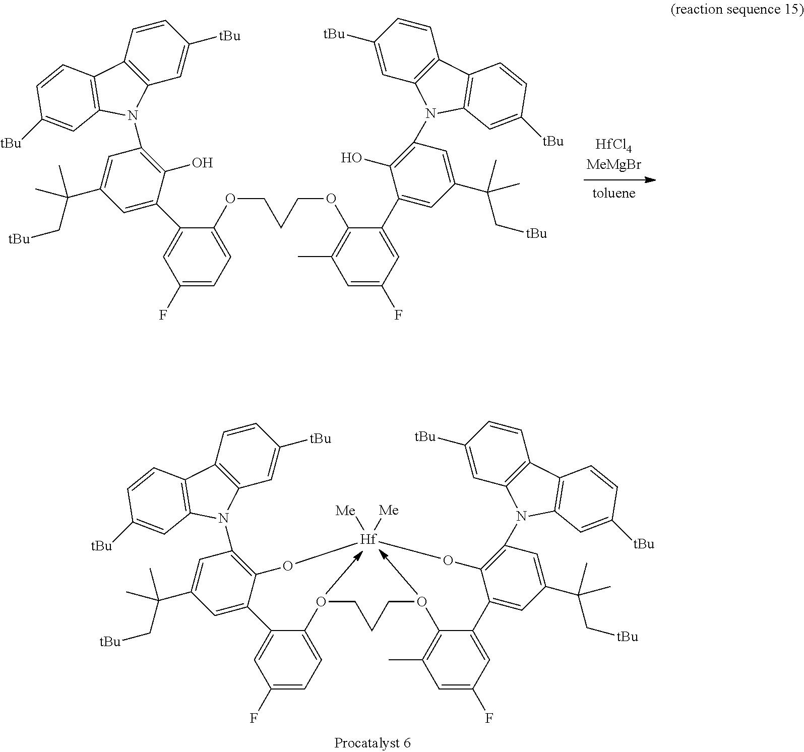 Figure US09605098-20170328-C00023