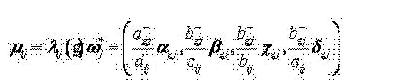 Figure CN102842097AC00062