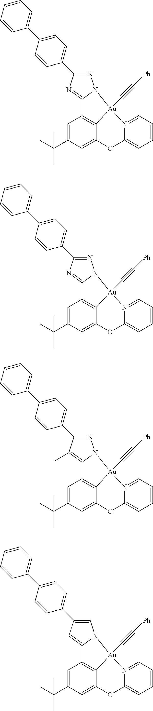 Figure US09818959-20171114-C00227