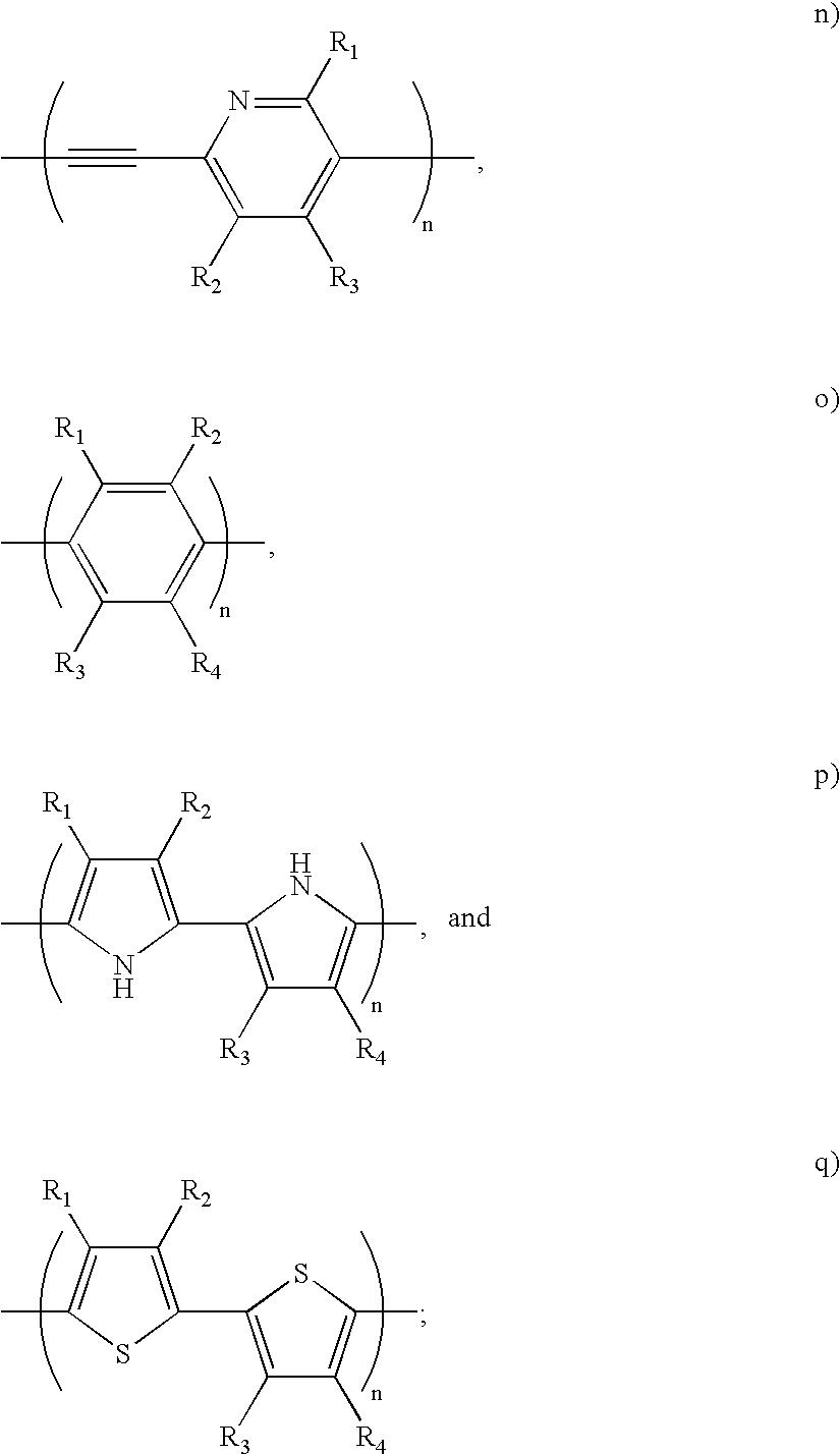 Figure US20060002841A1-20060105-C00017