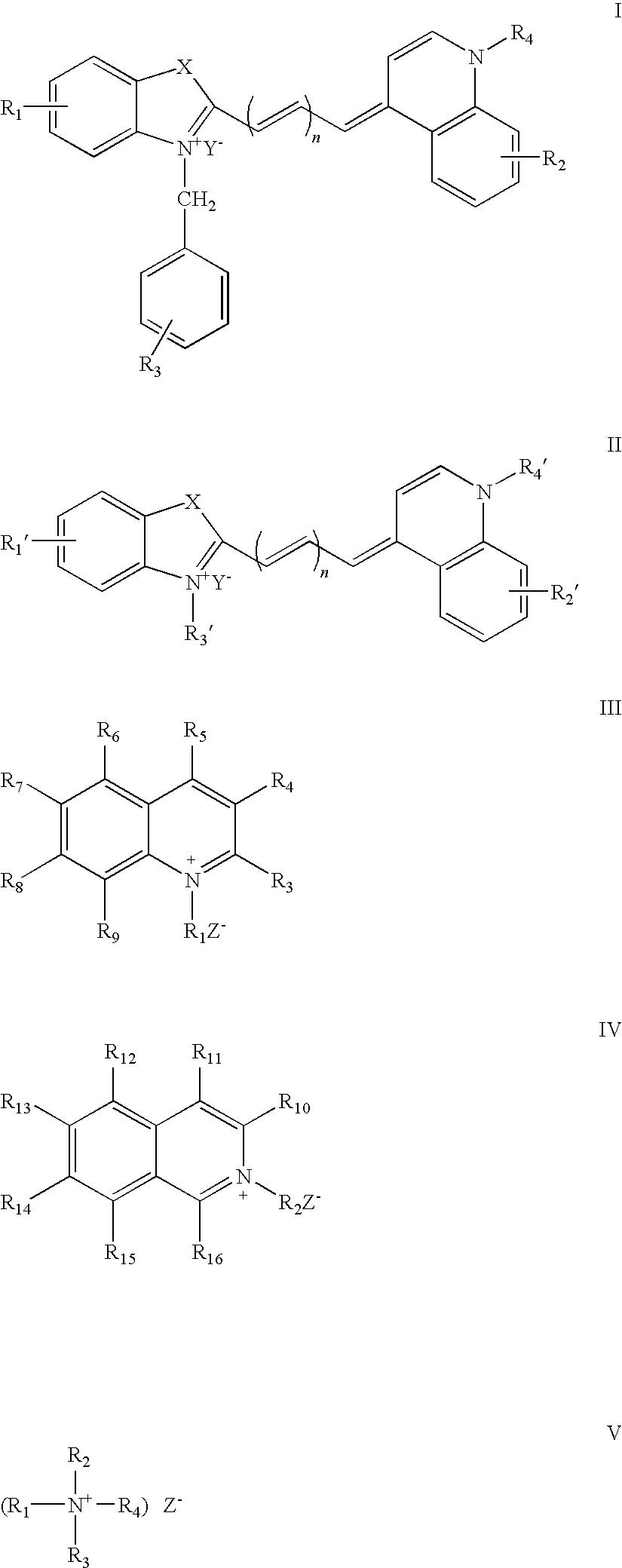 Figure US20100151509A1-20100617-C00001