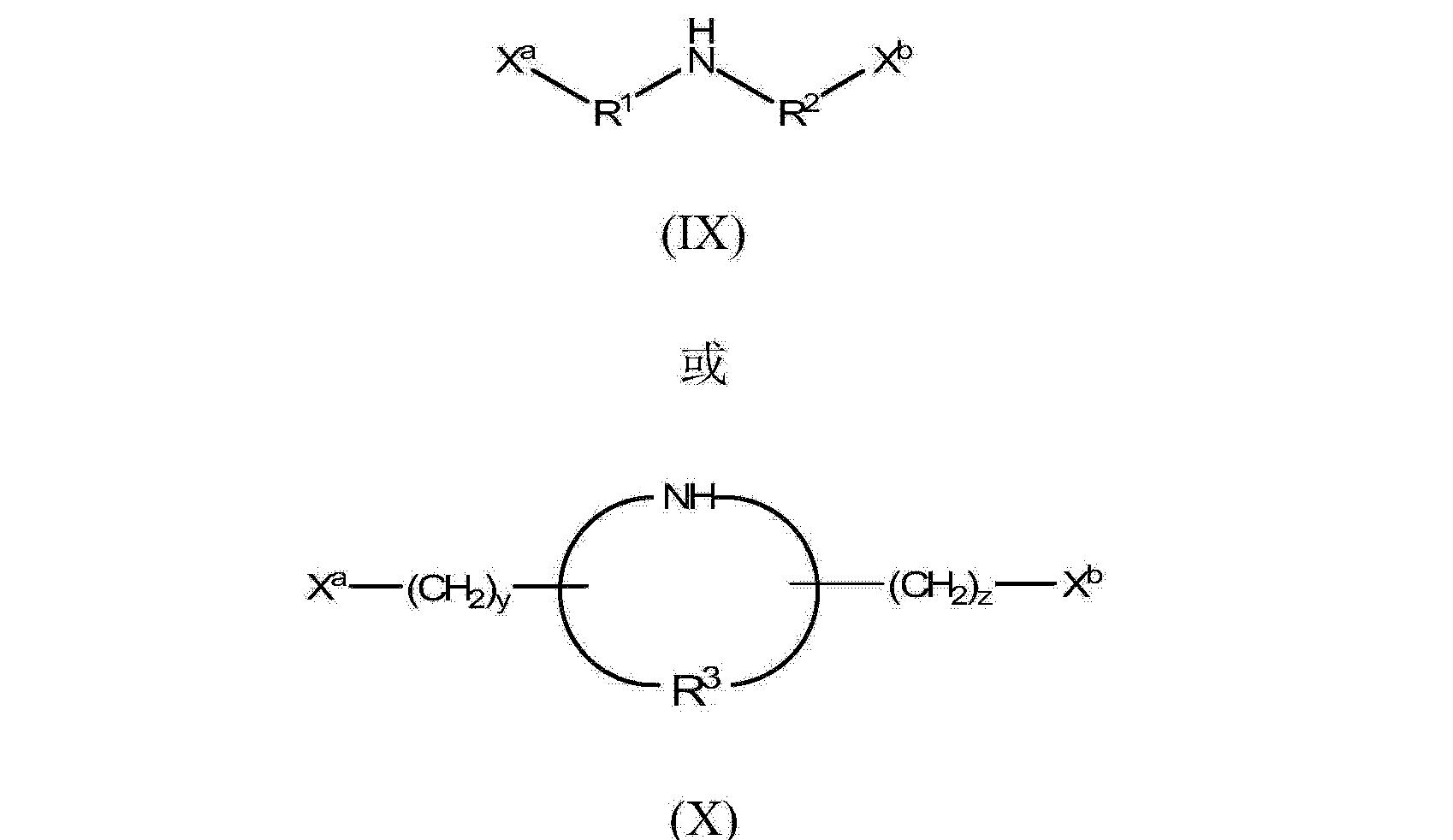 Figure CN104169329AD00112