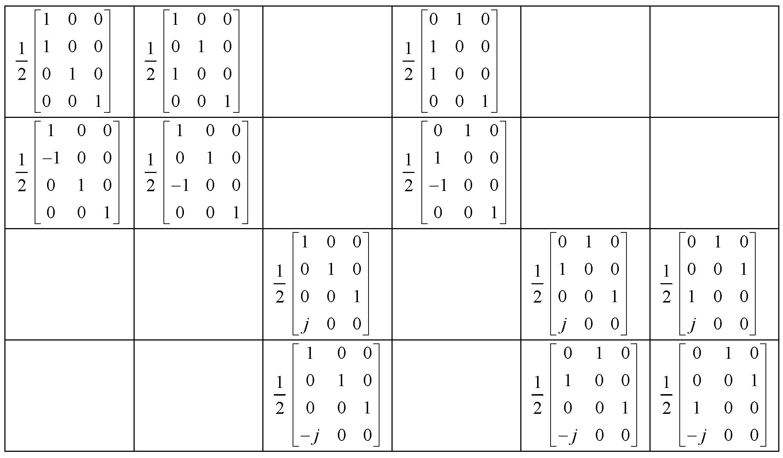 Figure 112010009825391-pat00802