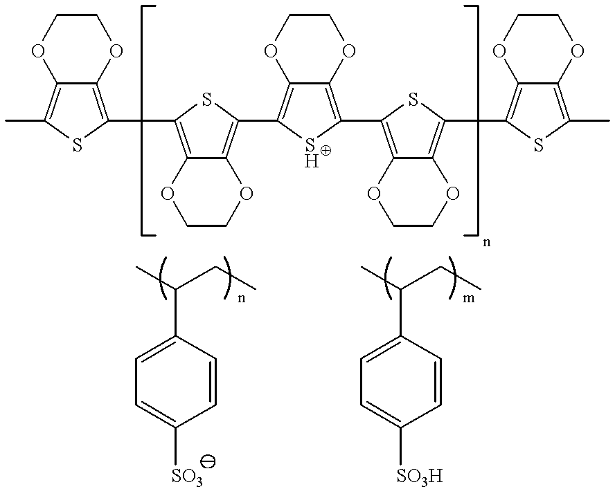 Figure US06452711-20020917-C00004