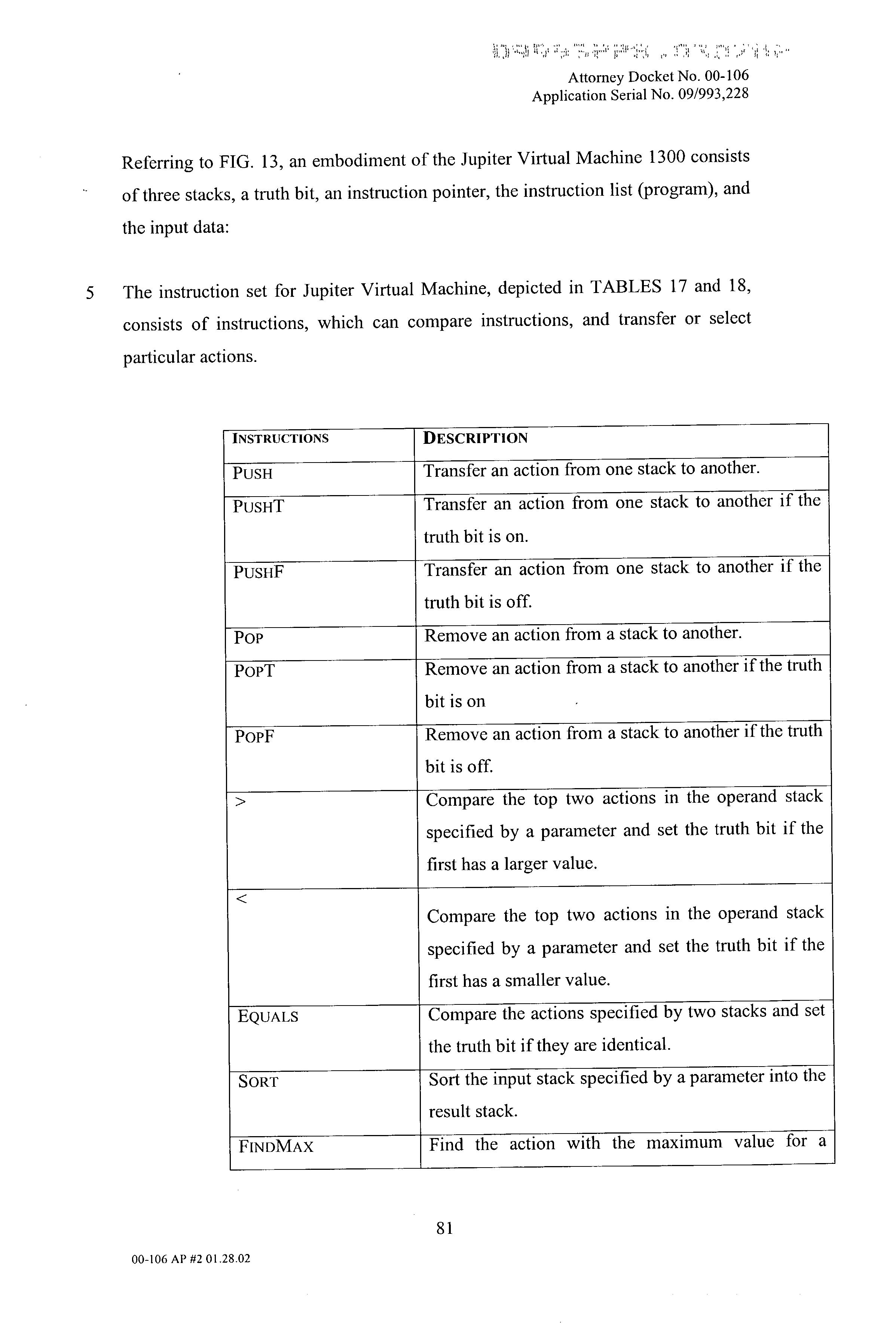 Figure US20030083936A1-20030501-P00056