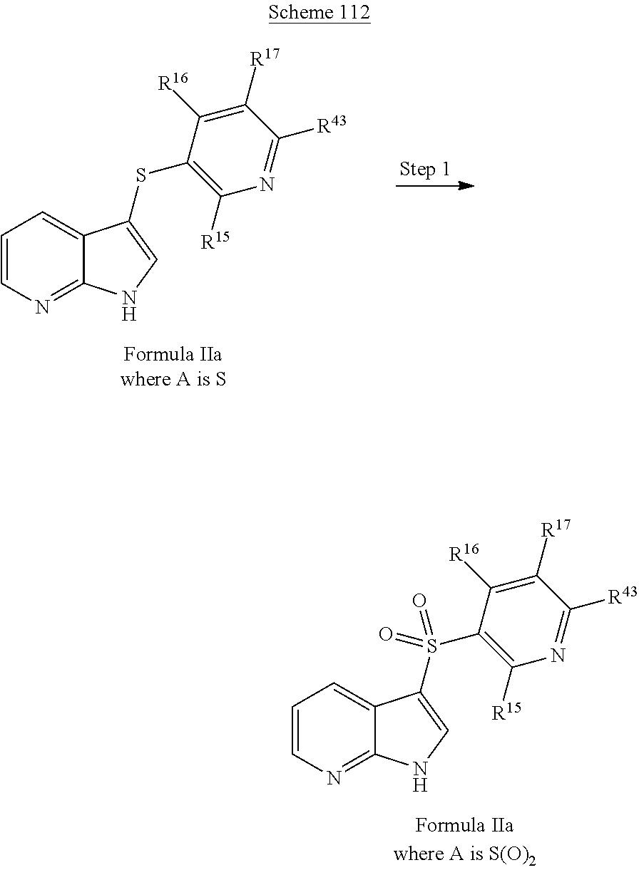 Figure US20110166174A1-20110707-C00160