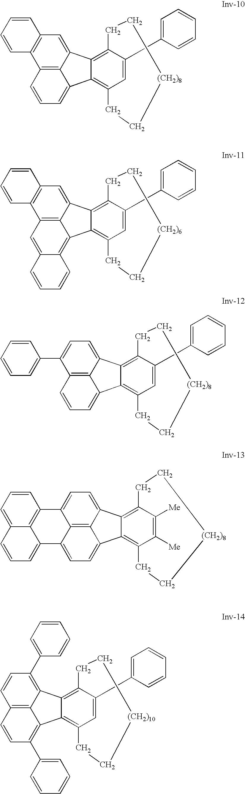 Figure US08216697-20120710-C00010