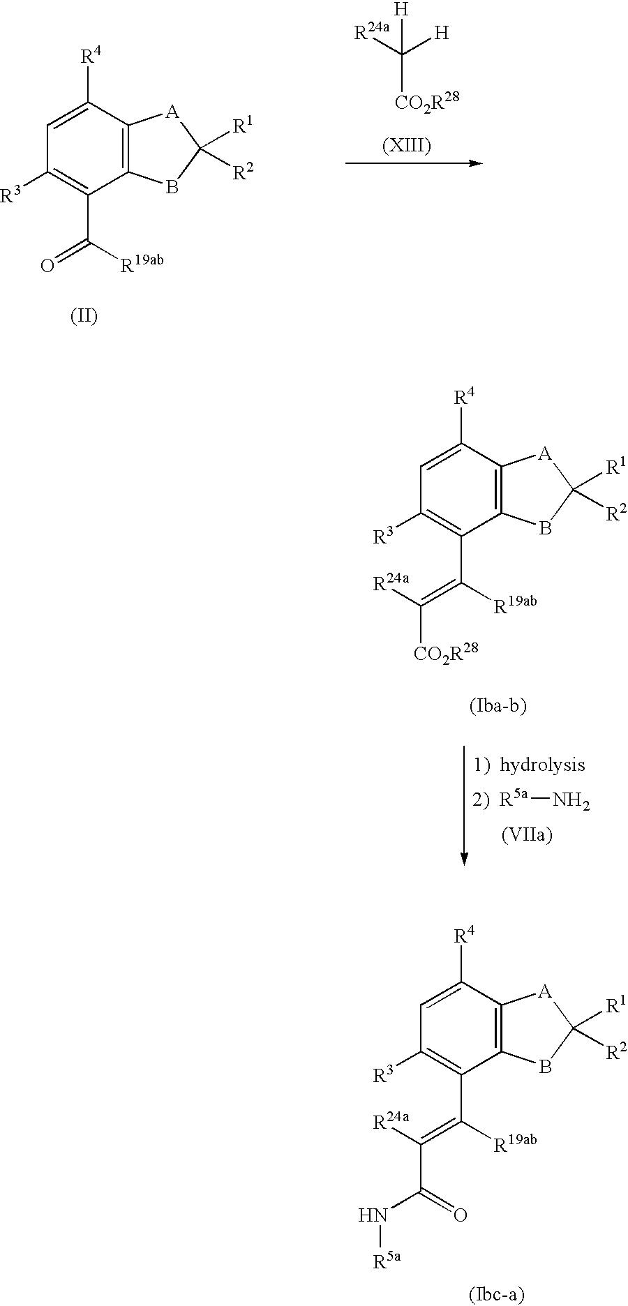 Figure US06716987-20040406-C00020