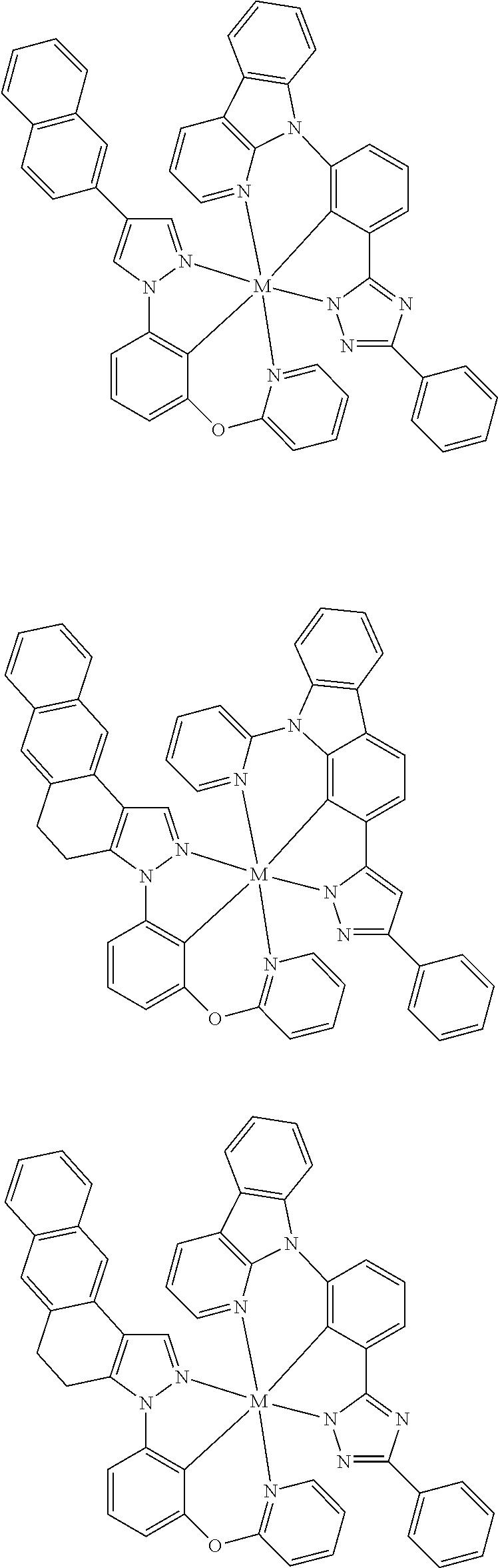Figure US09818959-20171114-C00320