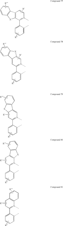 Figure US08586203-20131119-C00049