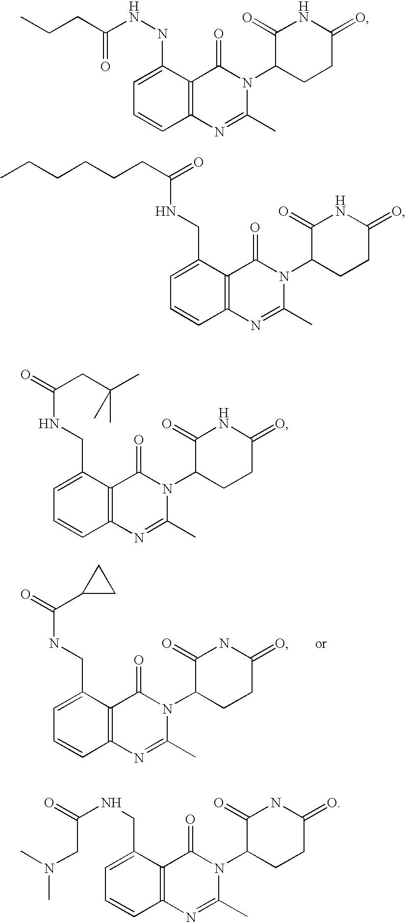 Figure US07635700-20091222-C00009
