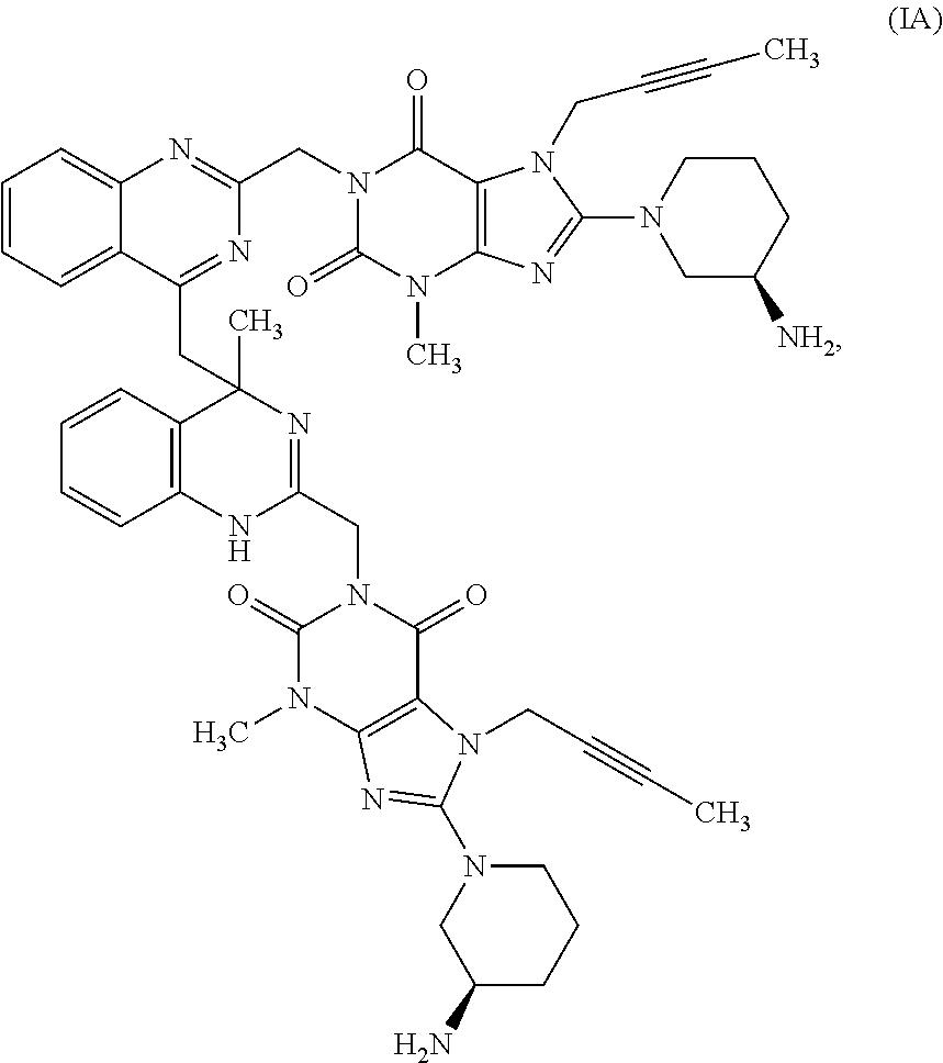 Figure US08962636-20150224-C00016