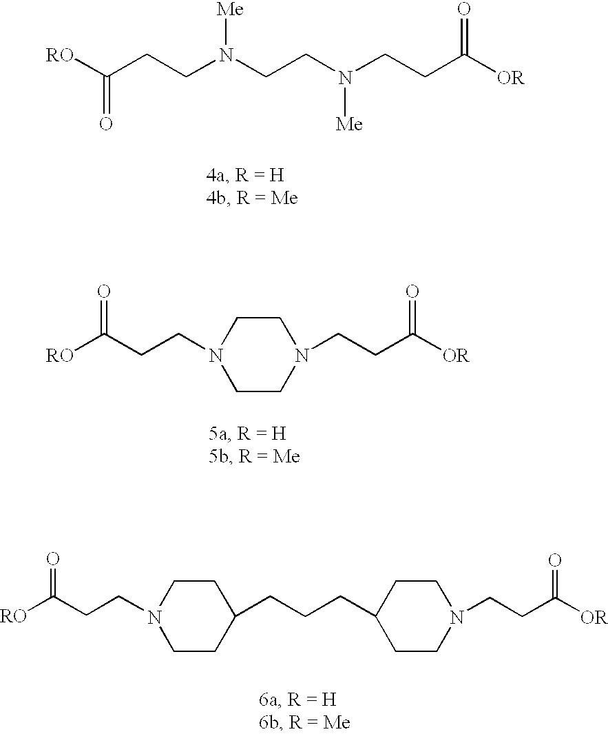 Figure US06998115-20060214-C00016