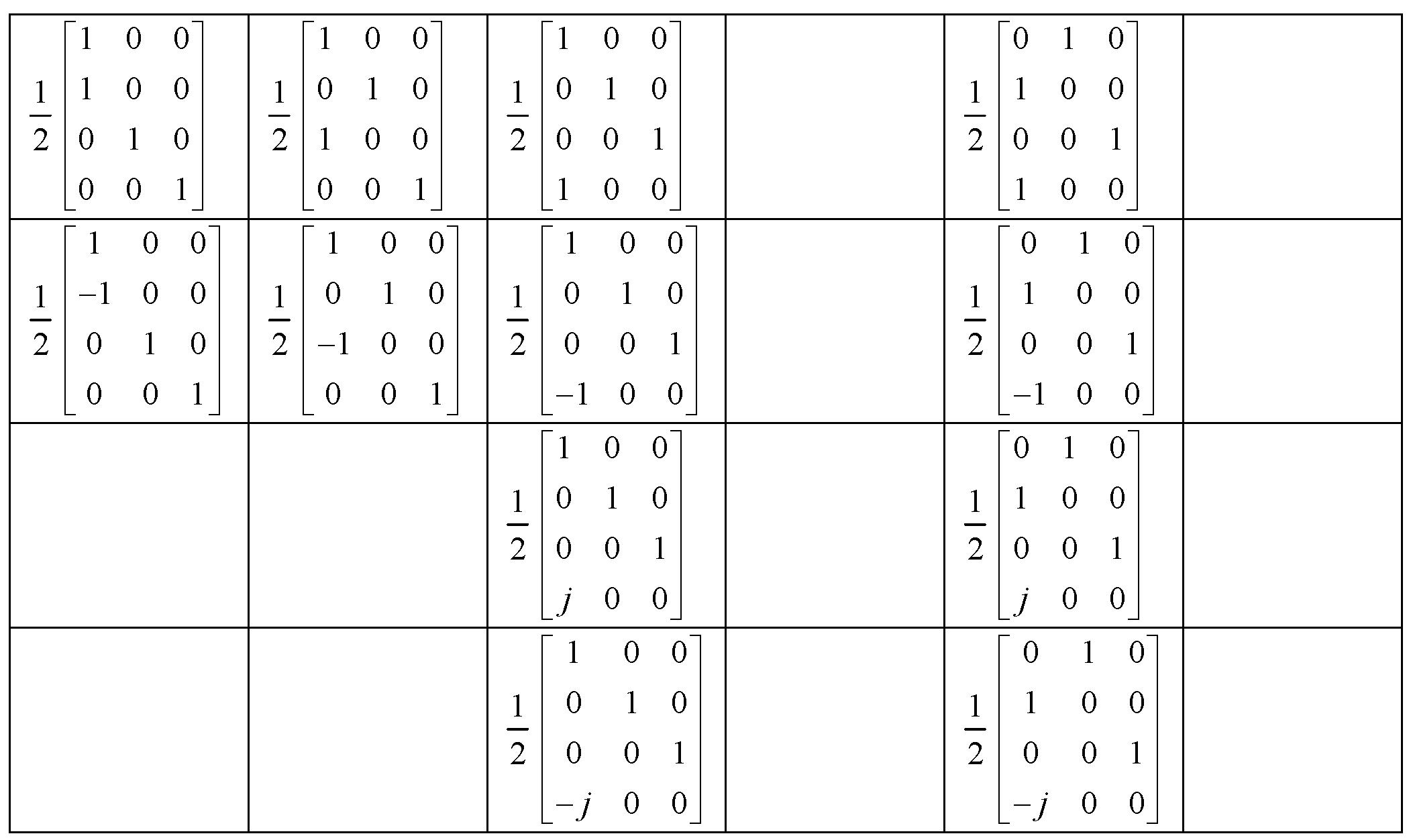 Figure 112010009825391-pat00475