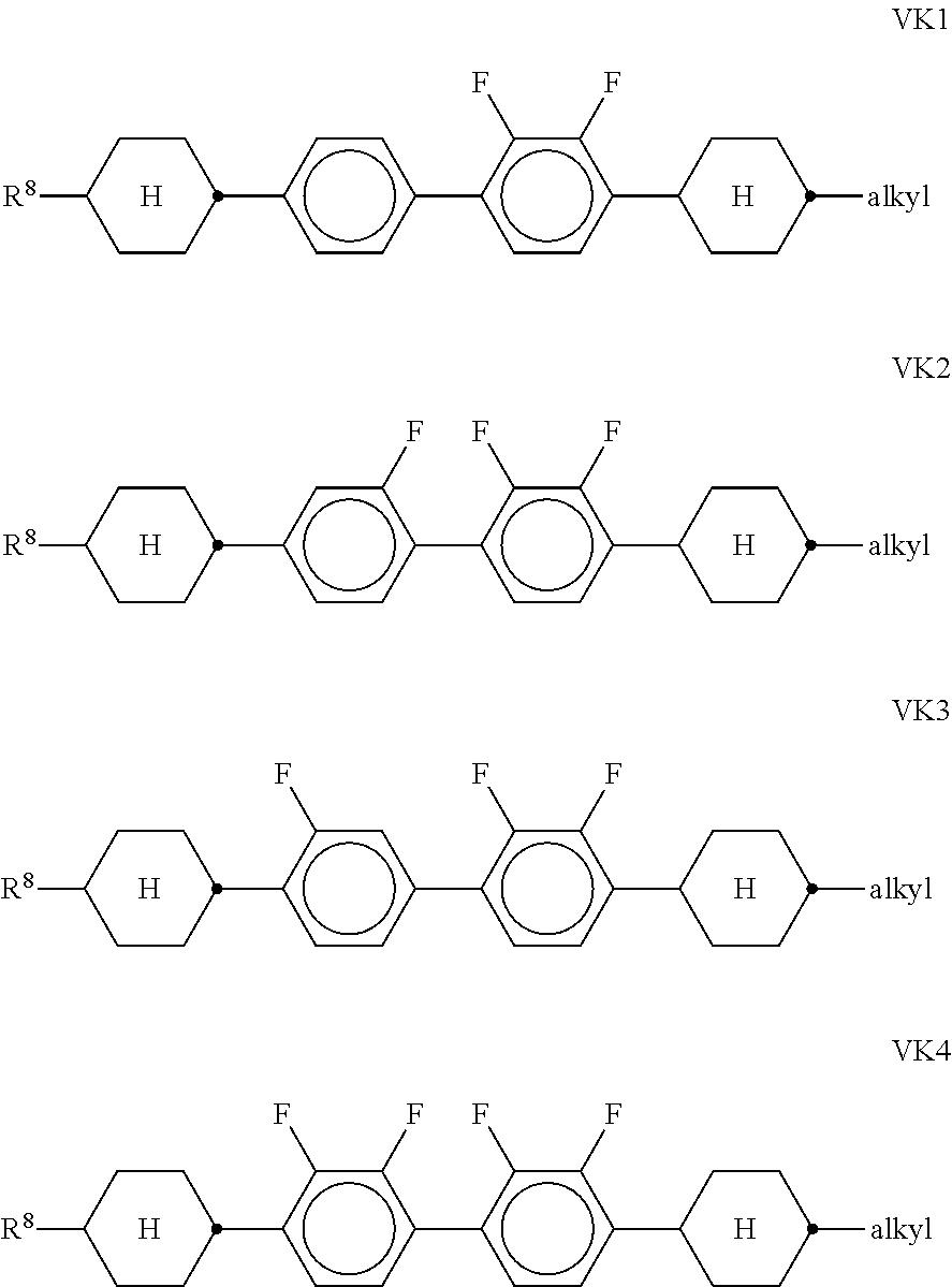 Figure US20110051049A1-20110303-C00048