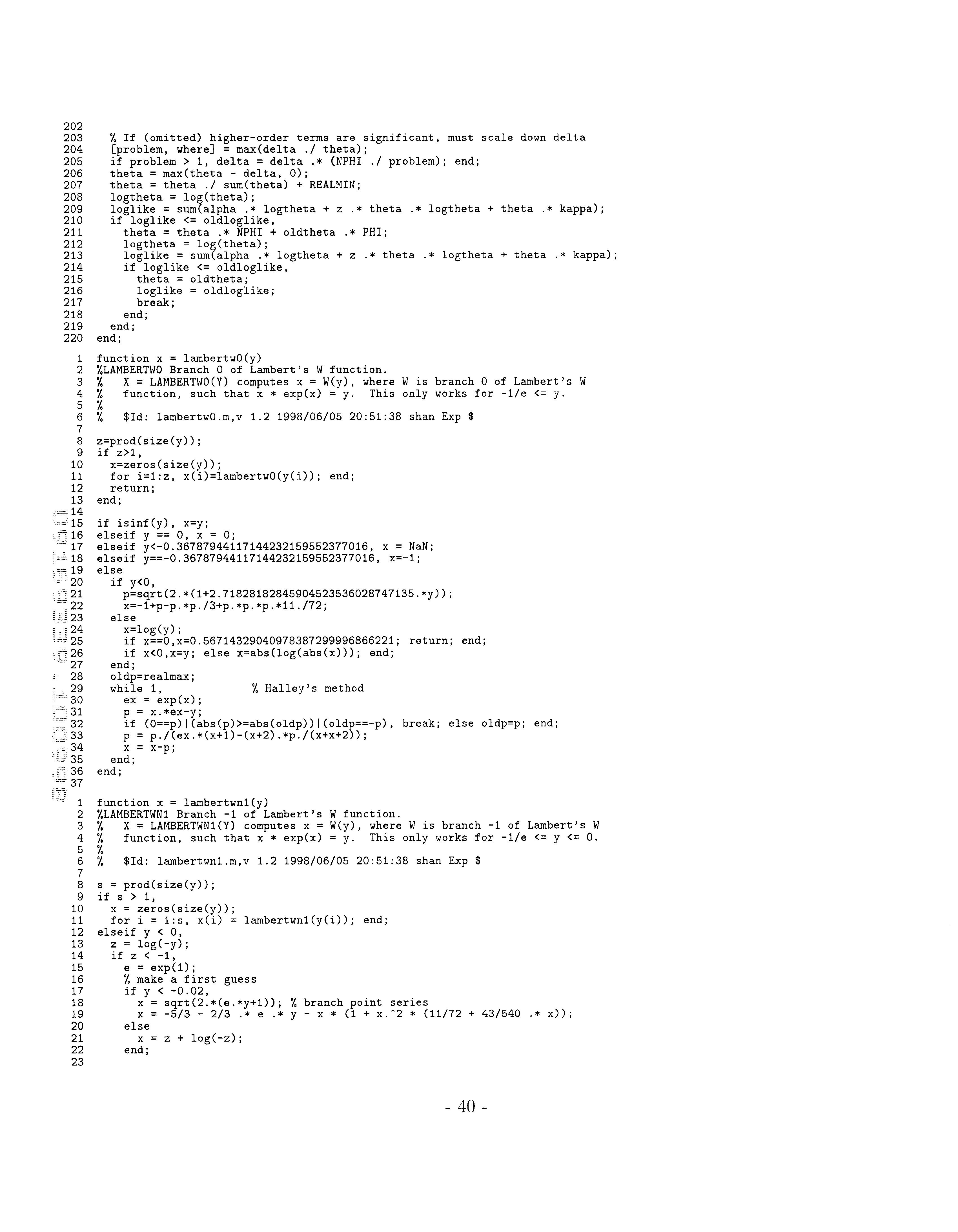 Figure US06735566-20040511-P00026
