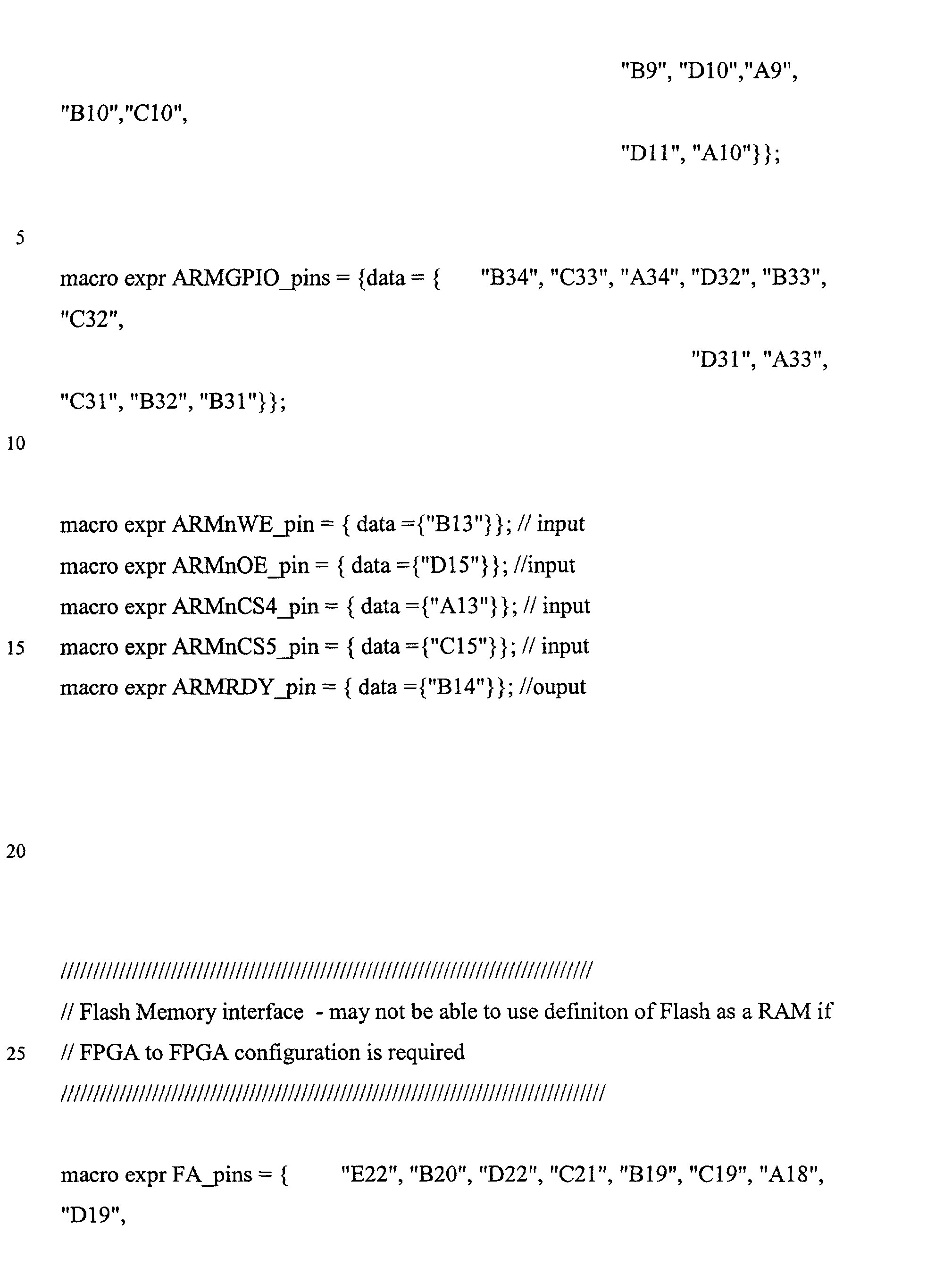 Figure US20030187662A1-20031002-P00024