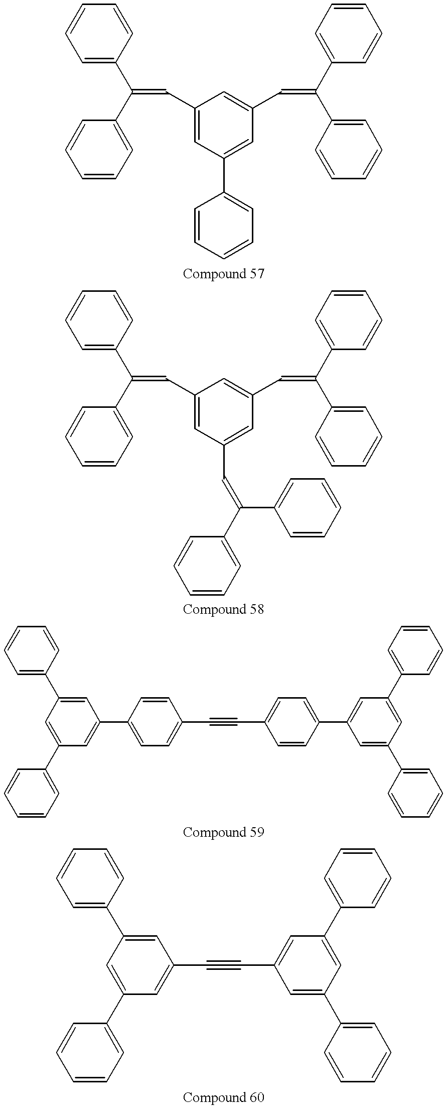 Figure US06361886-20020326-C00017