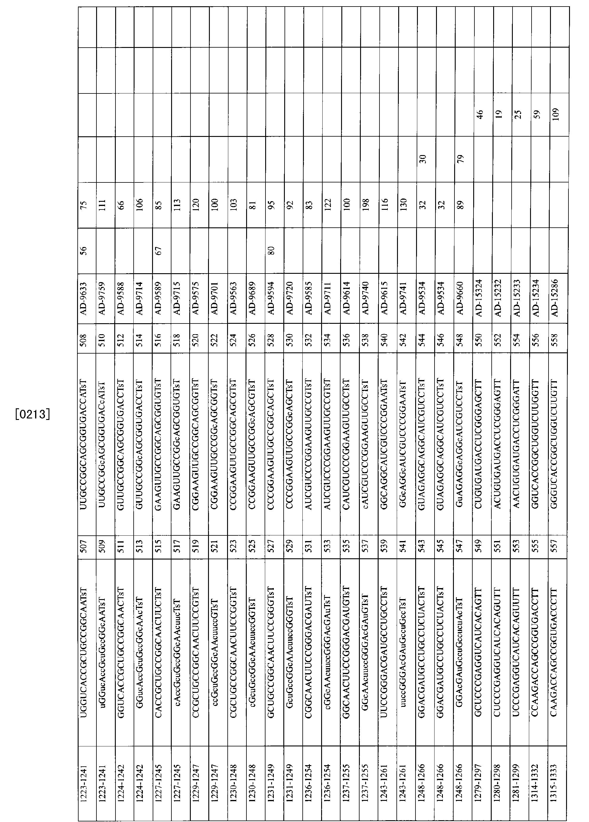 Figure CN103614375AD00411