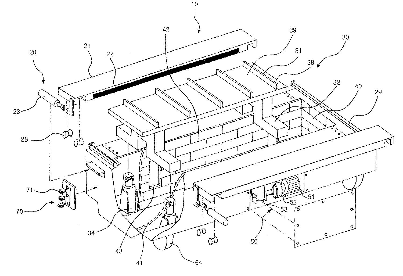 Figure R1020020038428