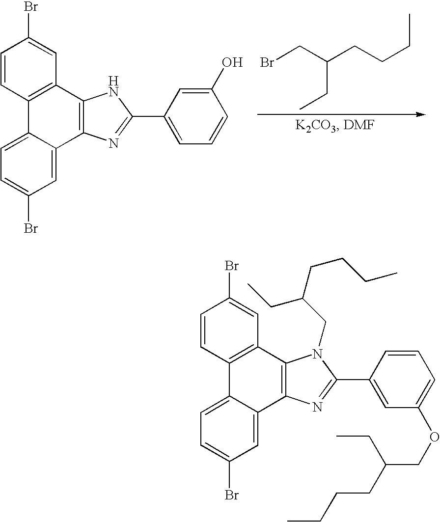 Figure US20090105447A1-20090423-C00198