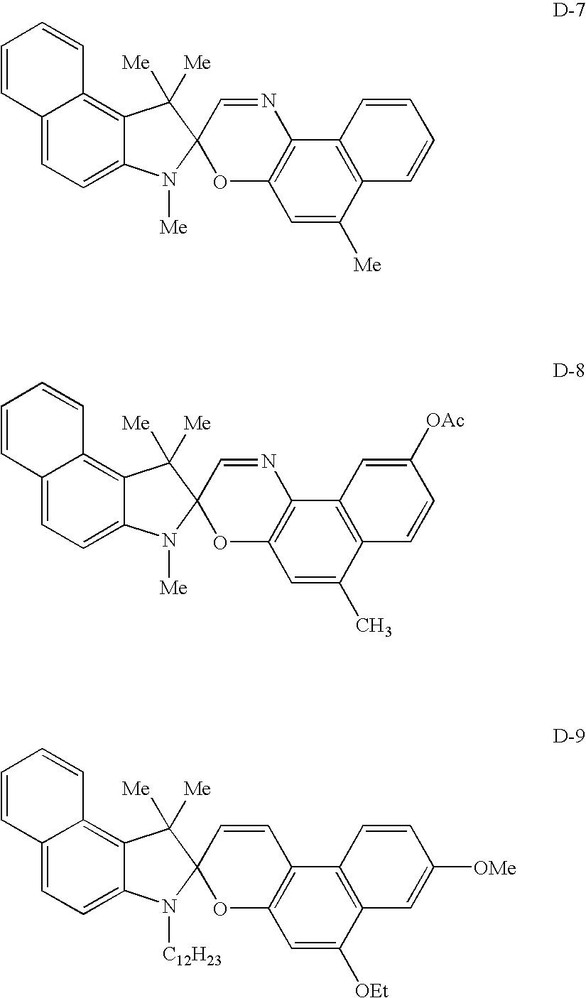 Figure US07425406-20080916-C00022