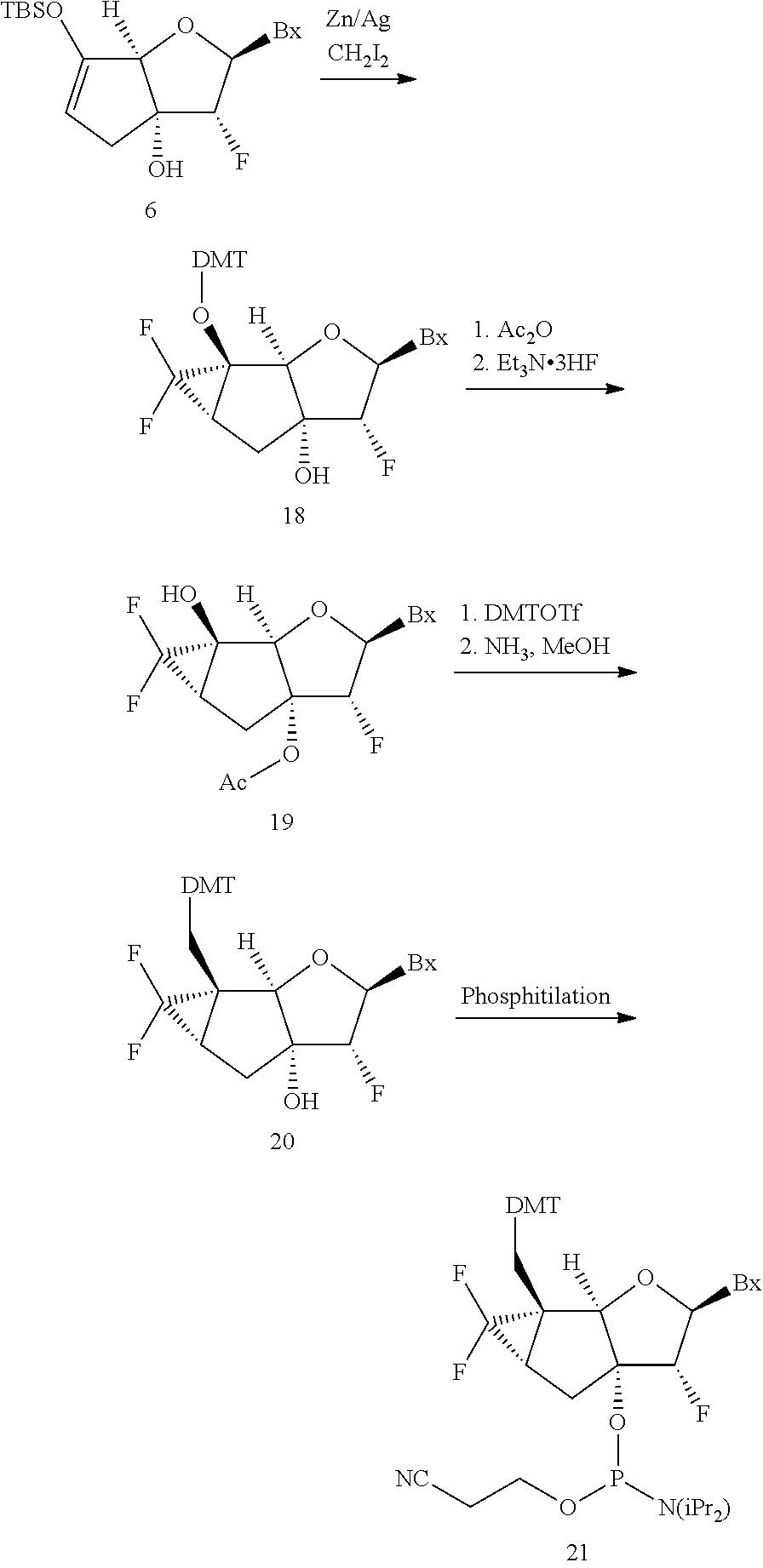 Figure US08993528-20150331-C00018