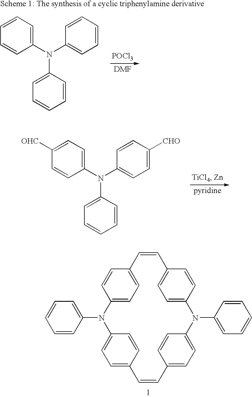 Figure US08034518-20111011-C00002