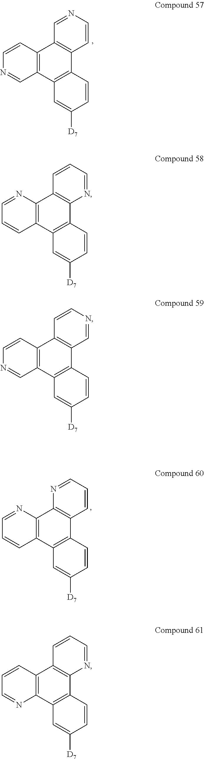 Figure US09537106-20170103-C00064