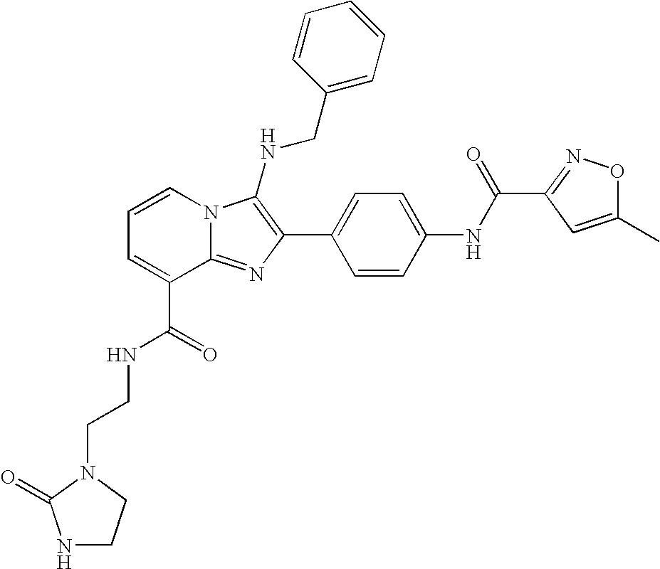 Figure US20090143376A1-20090604-C00076