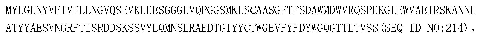 Figure CN107709364AD010110