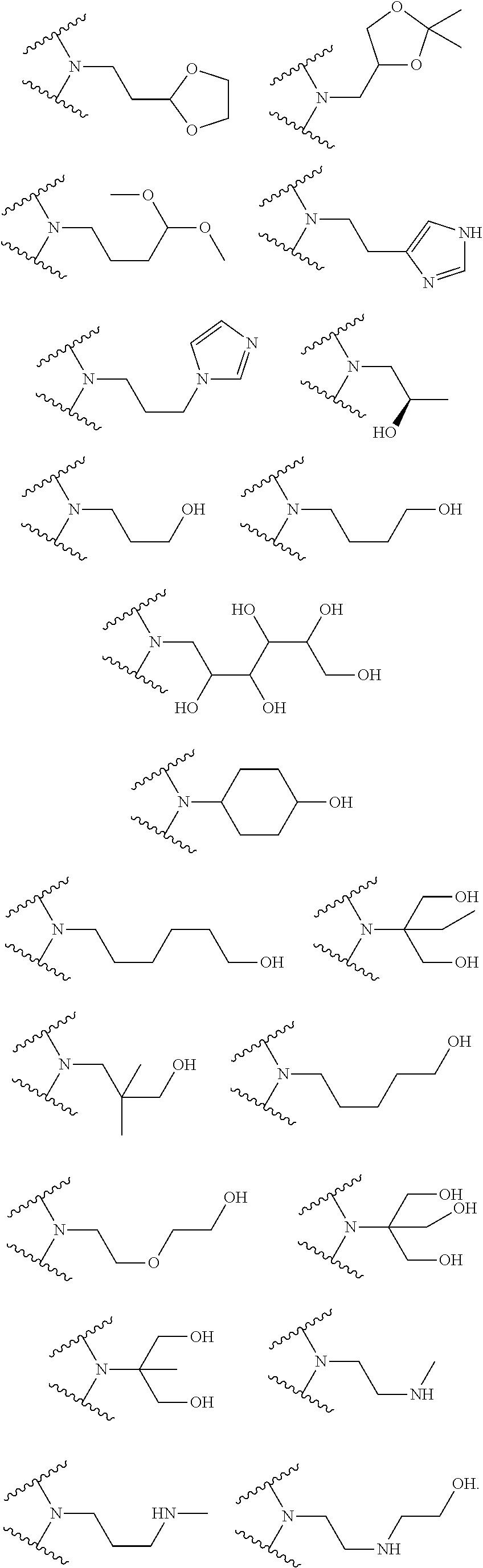 Figure US20110009641A1-20110113-C00261