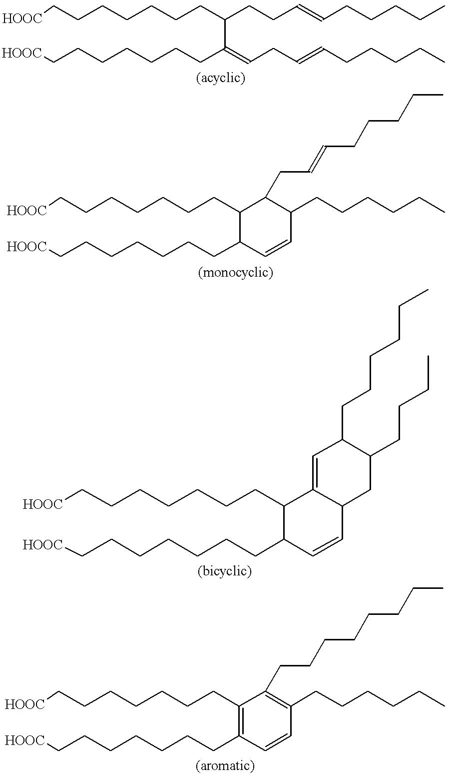 Figure US06262180-20010717-C00001