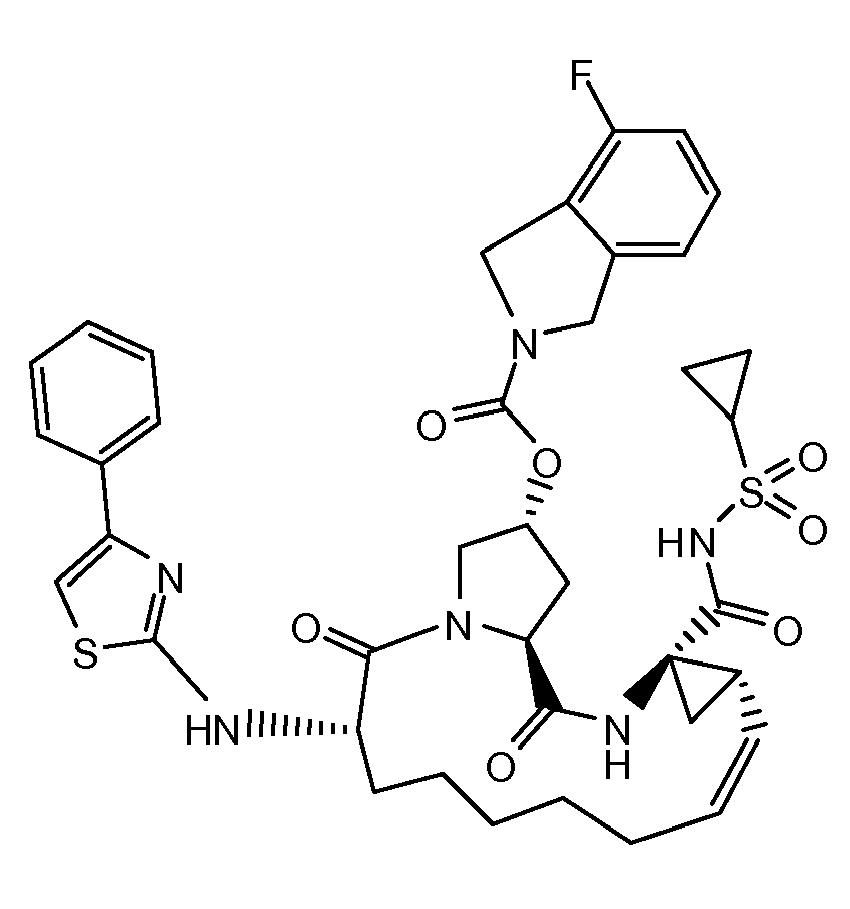 Figure imgb0495