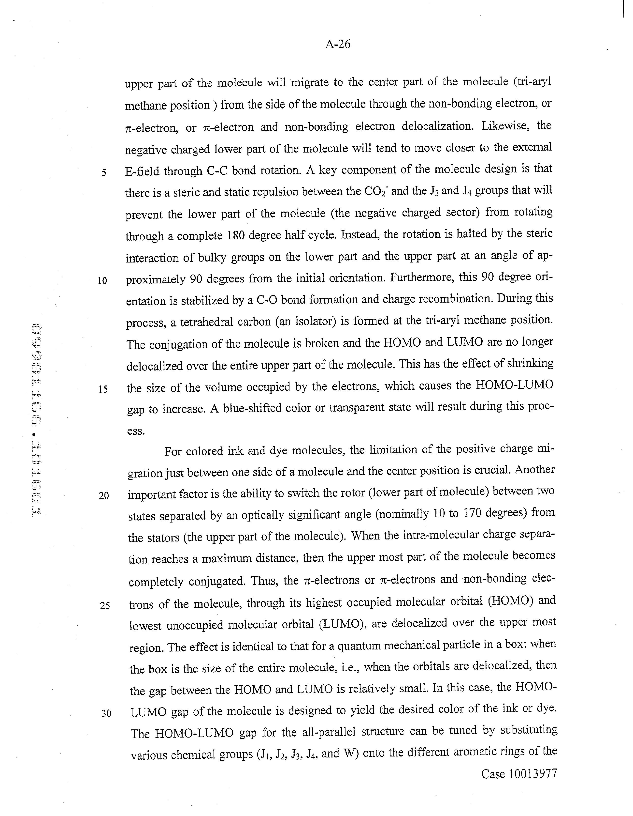 Figure US20030071780A1-20030417-P00026