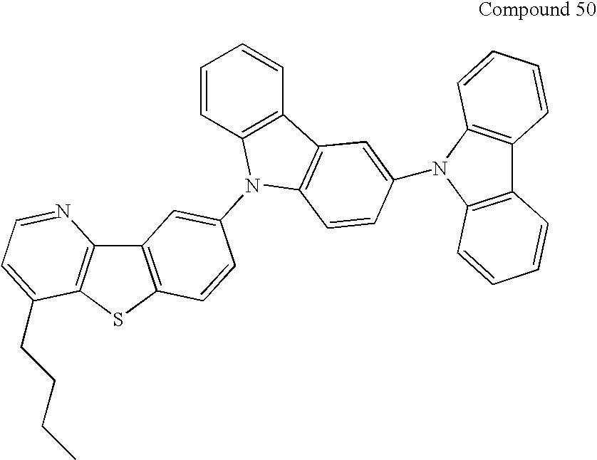 Figure US20090134784A1-20090528-C00141