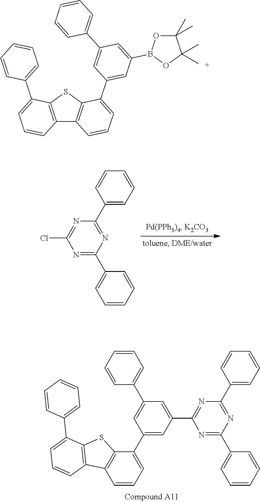 Figure US10297762-20190521-C00293