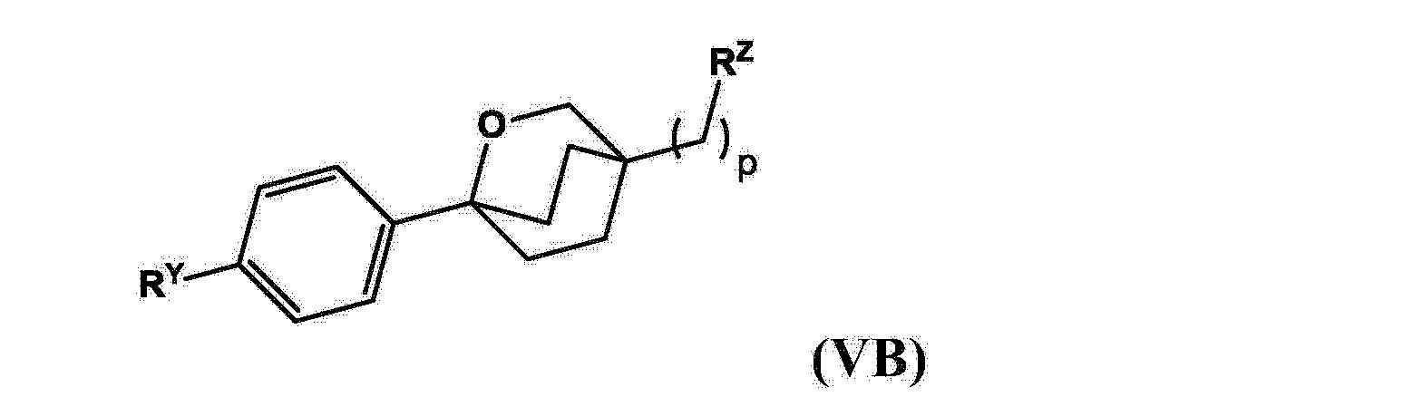 Cn104395309a