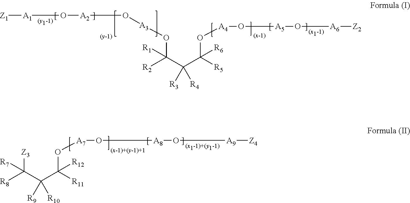 Figure US09487739-20161108-C00001
