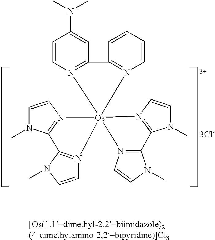 Figure US20040040840A1-20040304-C00012