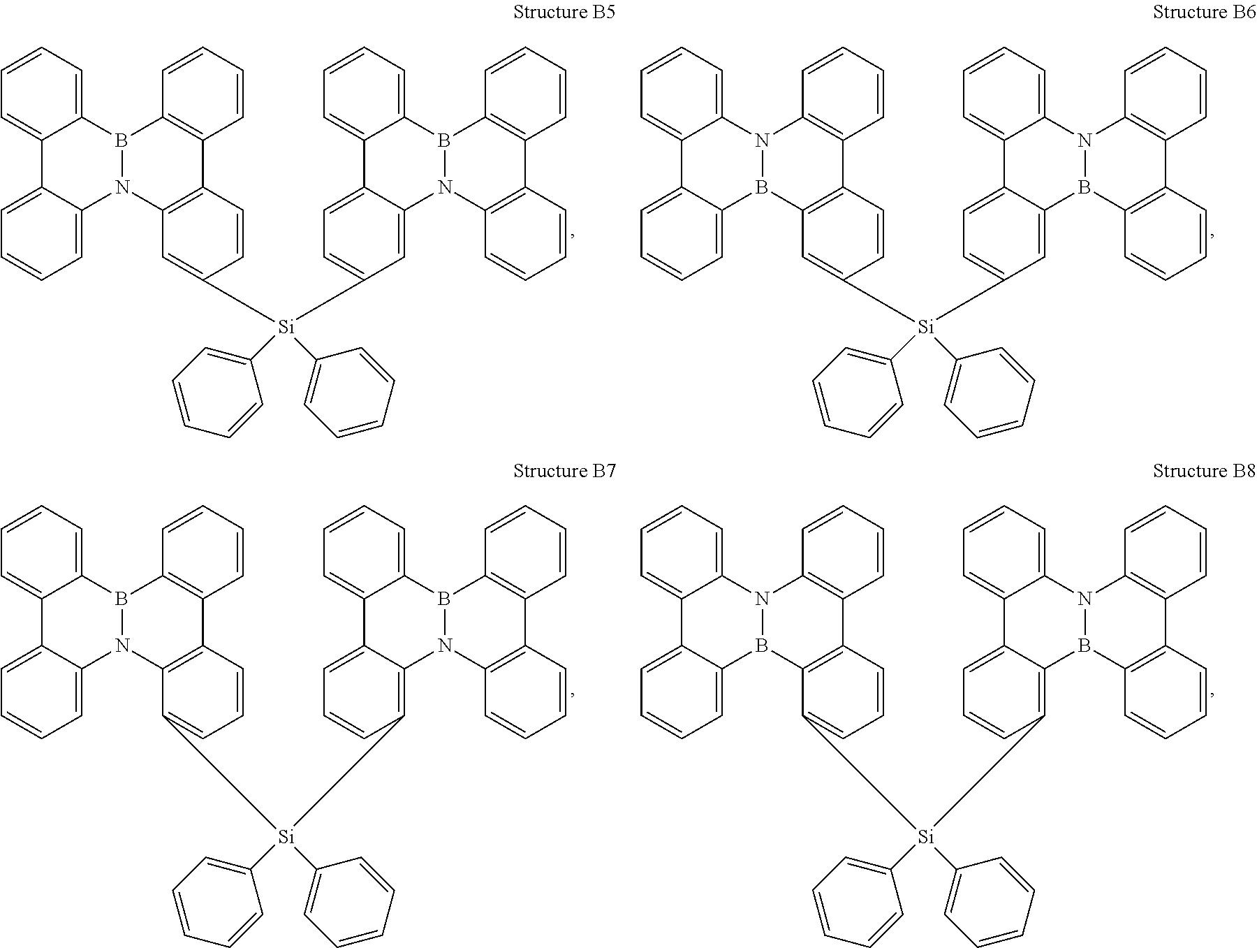Figure US09871212-20180116-C00321