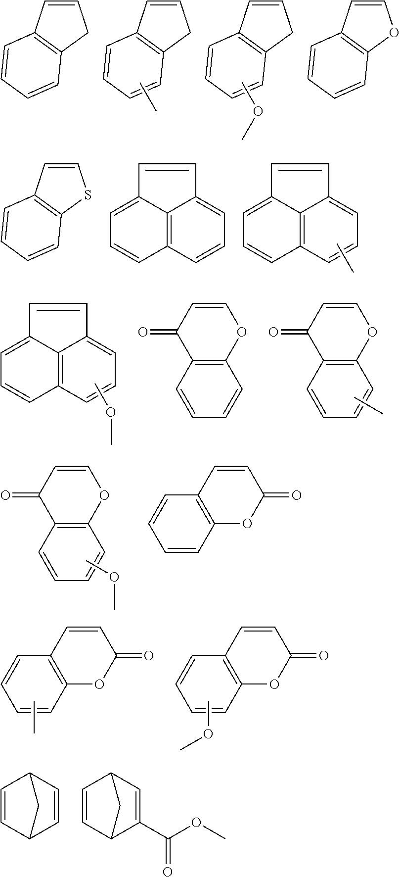 Figure US20110294070A1-20111201-C00052