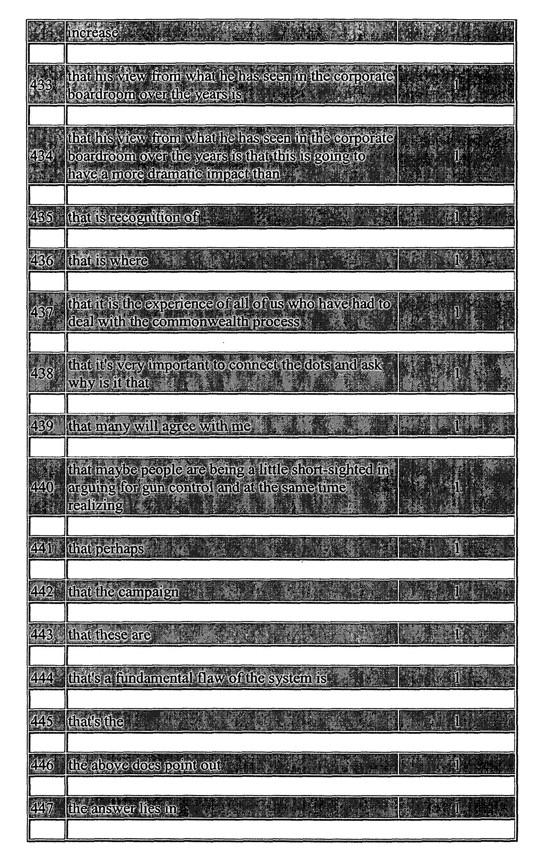 Figure US20040122656A1-20040624-P00040