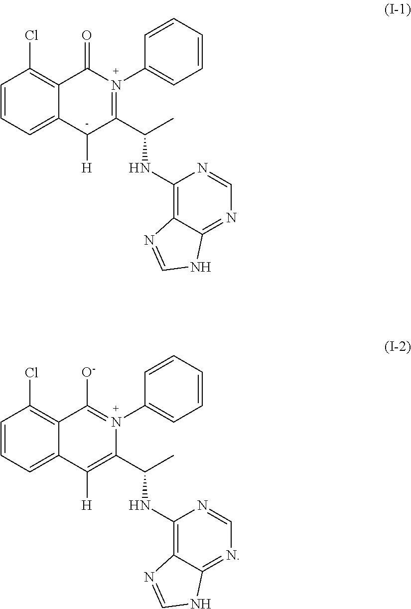 Figure US09840505-20171212-C00012