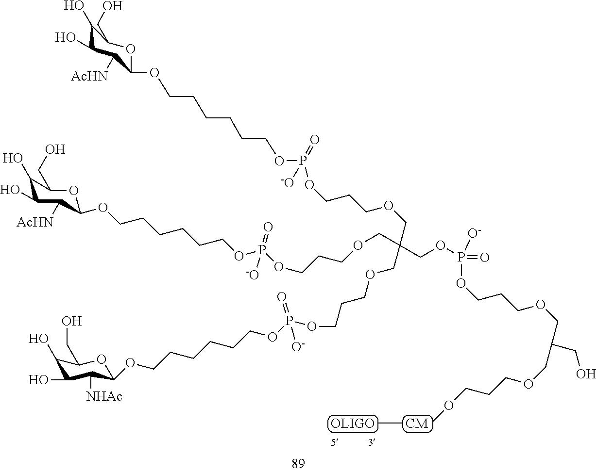 Figure US09714421-20170725-C00163