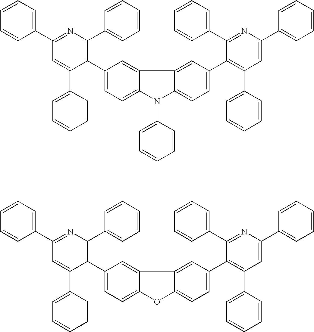 Figure US20060186796A1-20060824-C00067