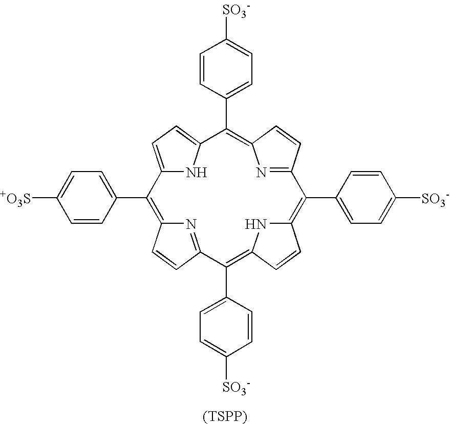 Figure US20090018418A1-20090115-C00009