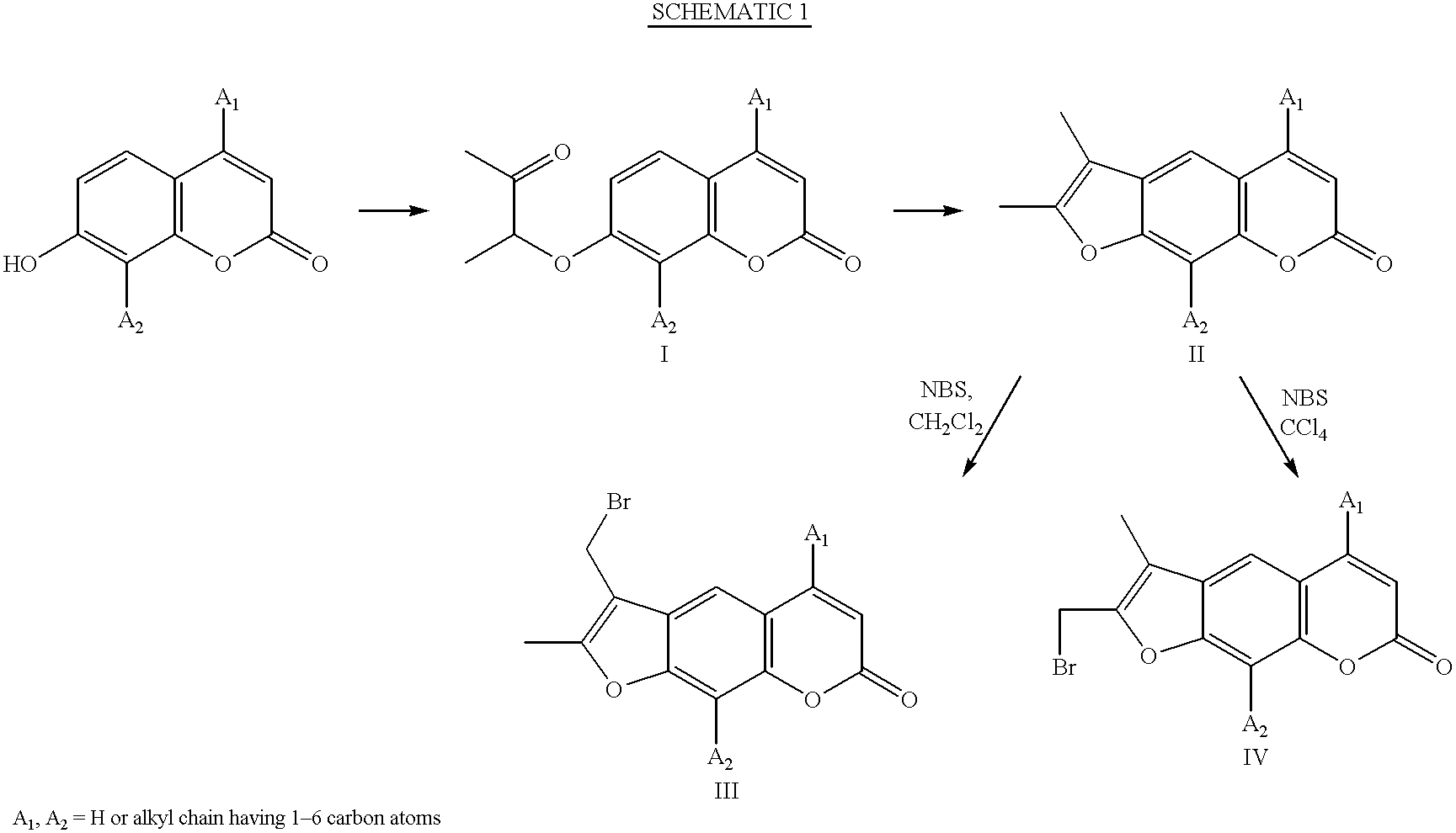 Figure US06469052-20021022-C00003
