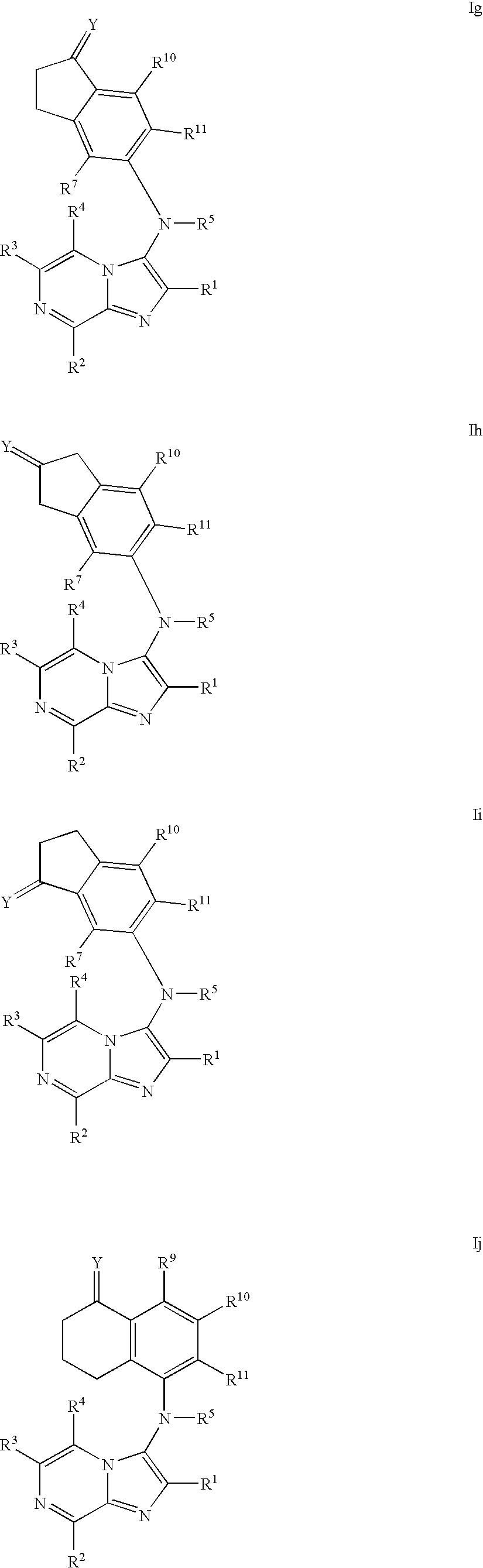 Figure US07566716-20090728-C00008