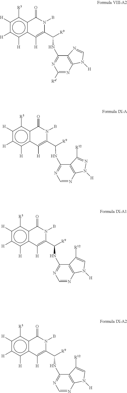 Figure US09216982-20151222-C00066